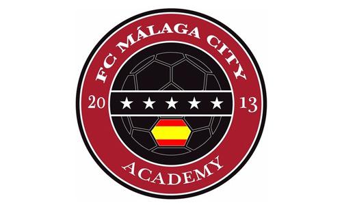 https://www.learnplayachieve.com/wp-content/uploads/2018/08/FC-Malaga-City-Academy.jpg
