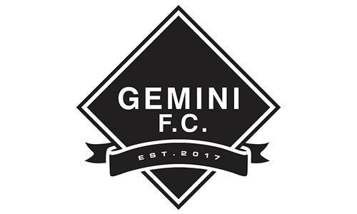 https://www.learnplayachieve.com/wp-content/uploads/2018/08/Gemini-Logo.jpg