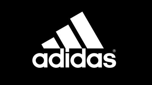 https://www.learnplayachieve.com/wp-content/uploads/2018/08/adidas-logos.jpg