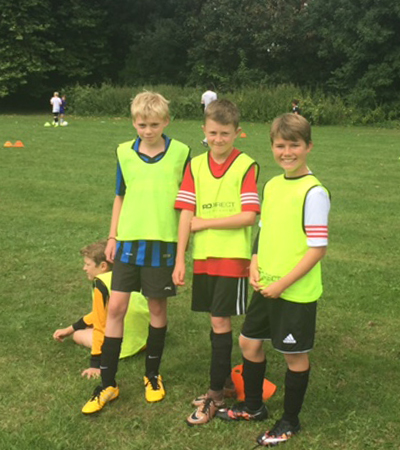 https://www.learnplayachieve.com/wp-content/uploads/2018/08/junior-football-camp-400px.jpg