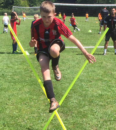 https://www.learnplayachieve.com/wp-content/uploads/2018/08/junior-soccer-camp-400px.jpg