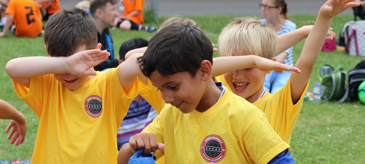 https://www.learnplayachieve.com/wp-content/uploads/2018/09/Sussex-holiday-camps.jpg