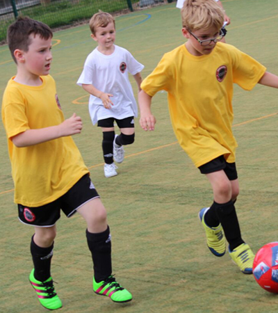 https://www.learnplayachieve.com/wp-content/uploads/2018/09/sussex-little-ballerz.jpg