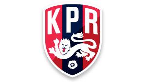 https://www.learnplayachieve.com/wp-content/uploads/2018/10/KPR-logo.jpg