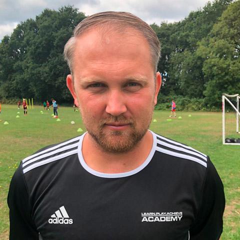 https://www.learnplayachieve.com/wp-content/uploads/2018/10/Phil-Cramp-Soccer-Coach.jpg