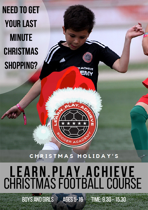 https://www.learnplayachieve.com/wp-content/uploads/2018/12/Sussex-Christmas-Football-Camps-2018.jpg