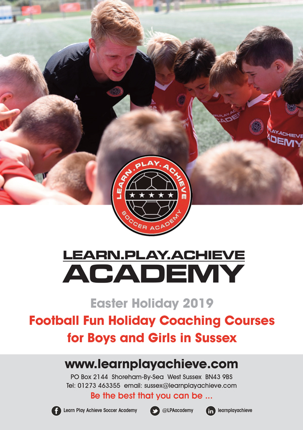 https://www.learnplayachieve.com/wp-content/uploads/2019/02/LPA-Sussex-Easter-Holiday-Camps-2019.jpg