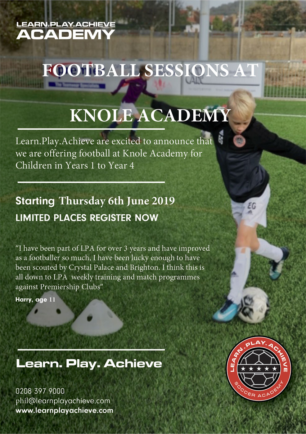 https://www.learnplayachieve.com/wp-content/uploads/2019/05/Kent-sessions-1.jpg