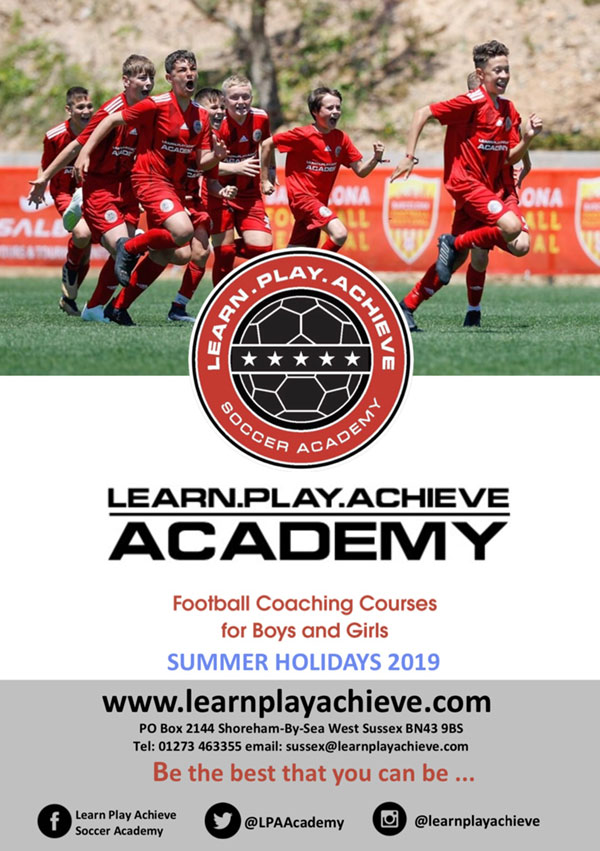 https://www.learnplayachieve.com/wp-content/uploads/2019/07/Sussex-Holiday-600-1.jpg