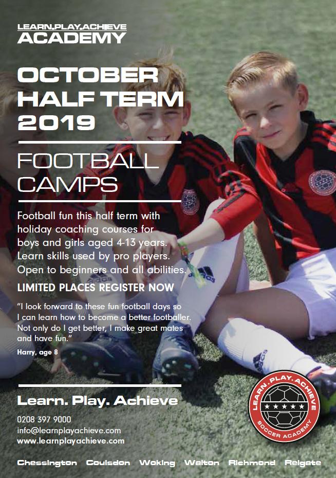 https://www.learnplayachieve.com/wp-content/uploads/2019/09/LPA-Surrey-Football-Camps-Oct19.jpg