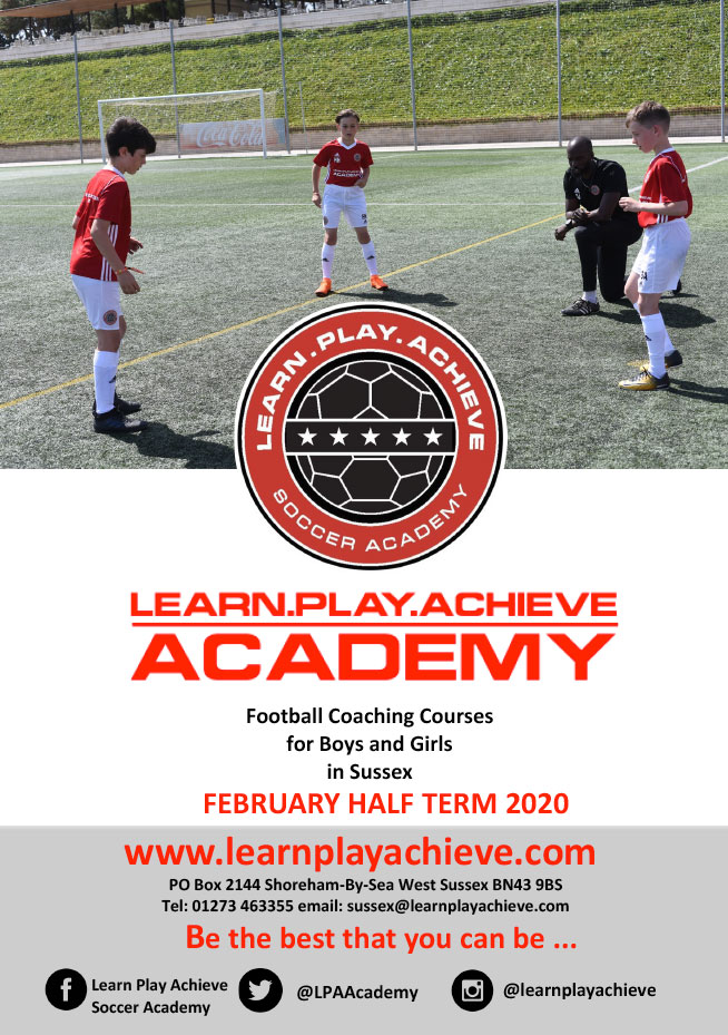 https://www.learnplayachieve.com/wp-content/uploads/2020/01/Sussex-Feb-club-thumb.jpg