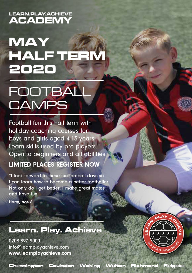 https://www.learnplayachieve.com/wp-content/uploads/2020/02/LPA-May-camp-surrey.jpg