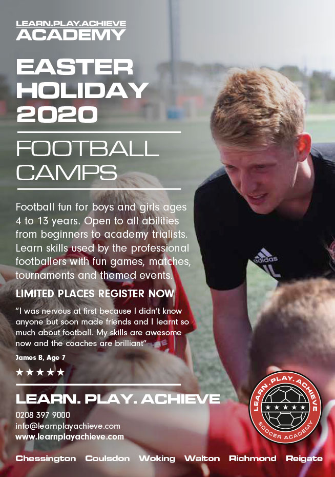 https://www.learnplayachieve.com/wp-content/uploads/2020/02/LPA-surrey-Easter-holiday-camp.jpg