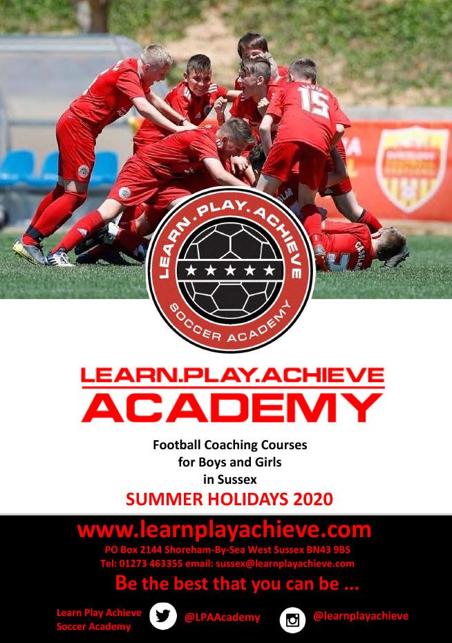 https://www.learnplayachieve.com/wp-content/uploads/2020/07/LPA-Summer-Camps-in-Sussex-TN.jpg