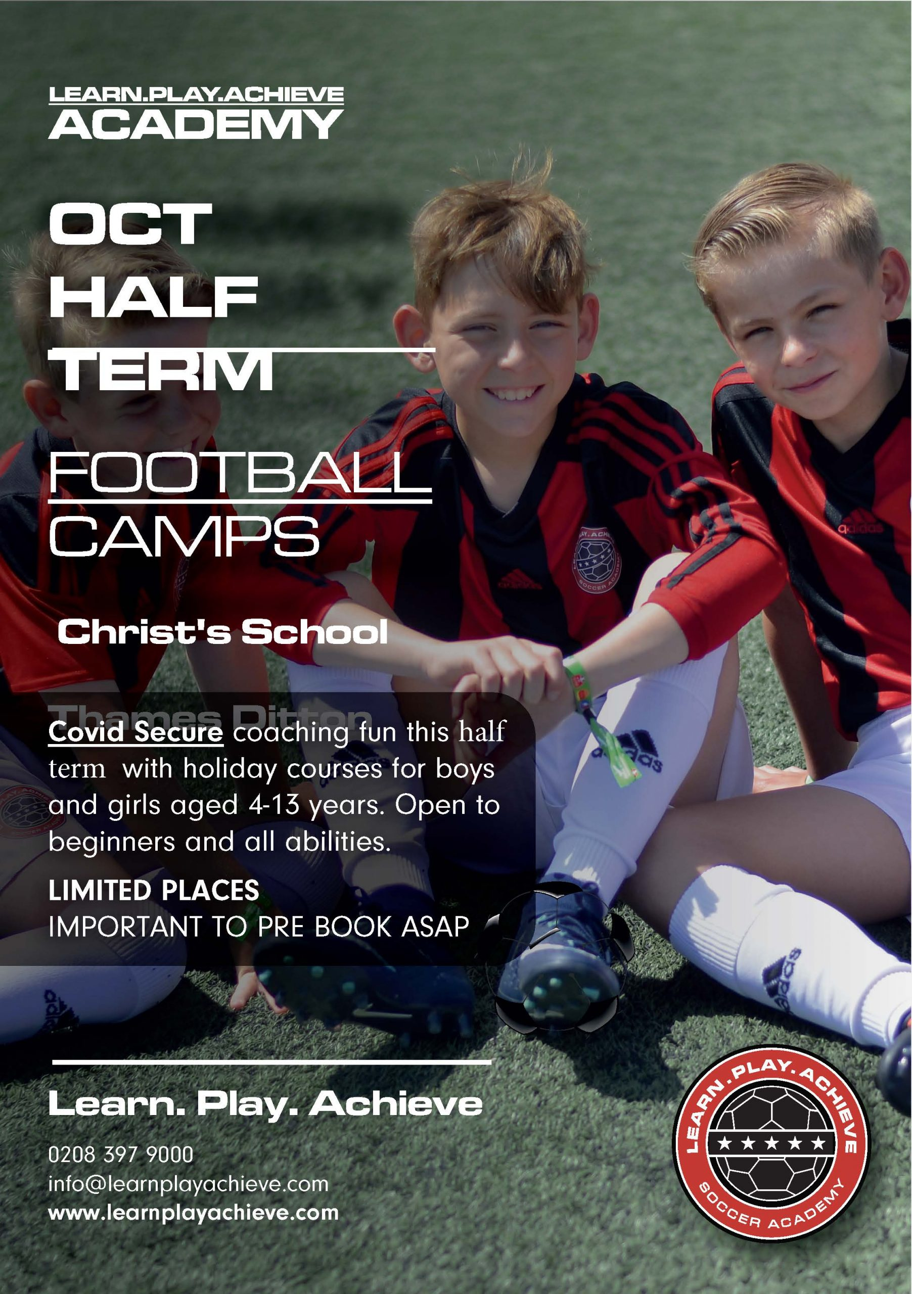 https://www.learnplayachieve.com/wp-content/uploads/2020/10/Christs-School-Oct-Half-Term-Holiday-Camp_Page_1-scaled.jpg