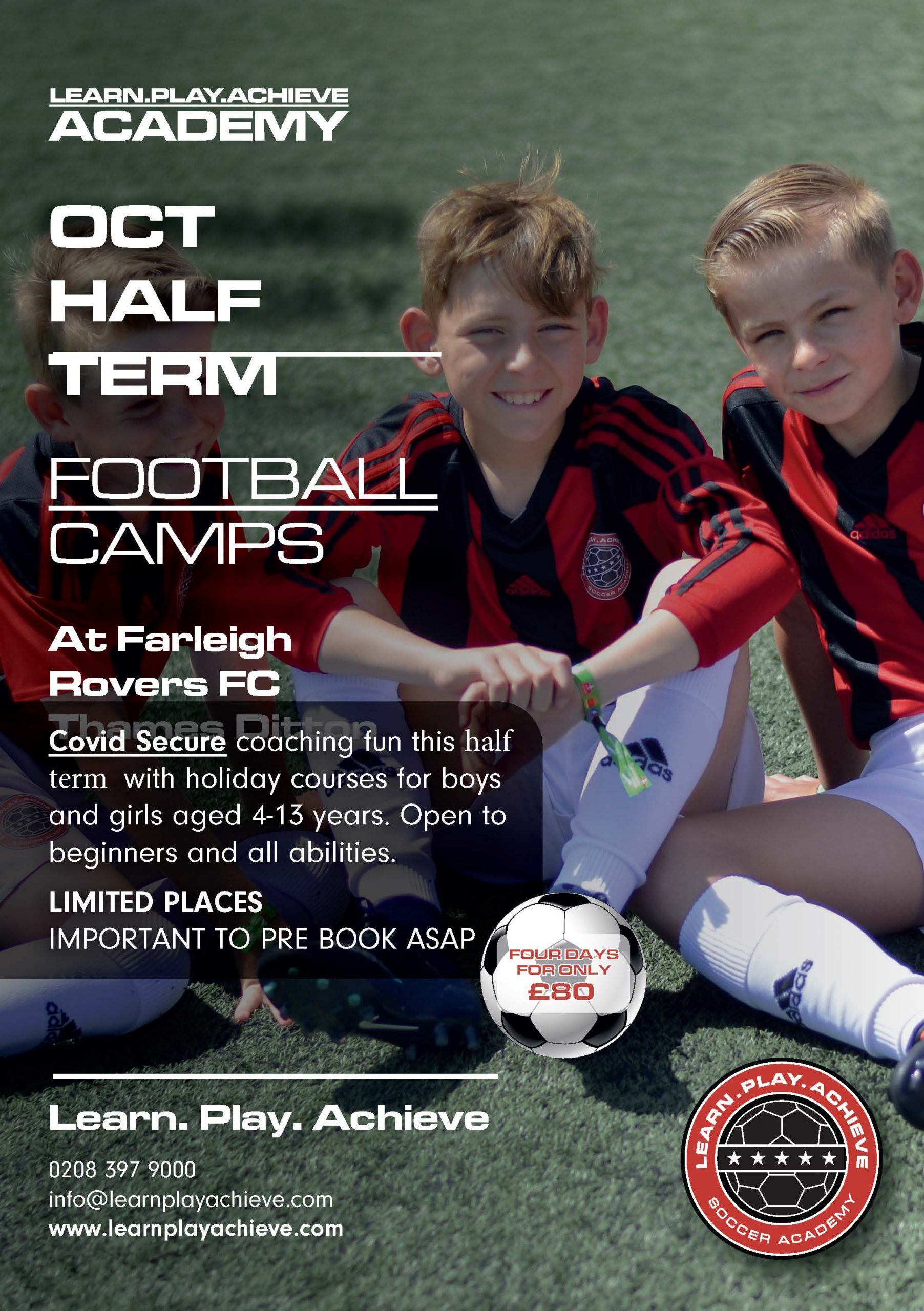 https://www.learnplayachieve.com/wp-content/uploads/2020/10/Farleigh-Rovers-Oct-Half-Term-Holiday-Camp_Page_1-scaled.jpg