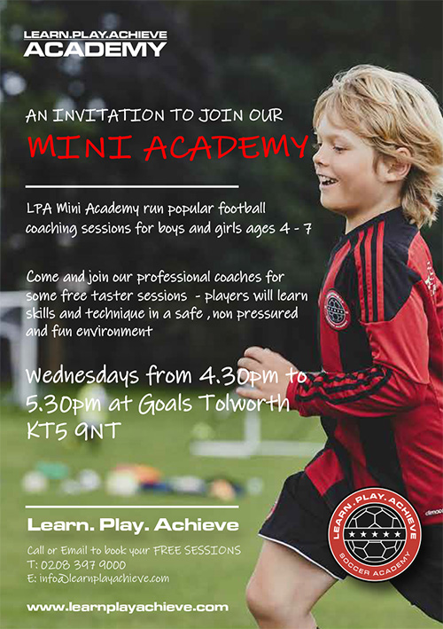 https://www.learnplayachieve.com/wp-content/uploads/2020/10/Goals-Tolworth-mini-academy-TN.jpg