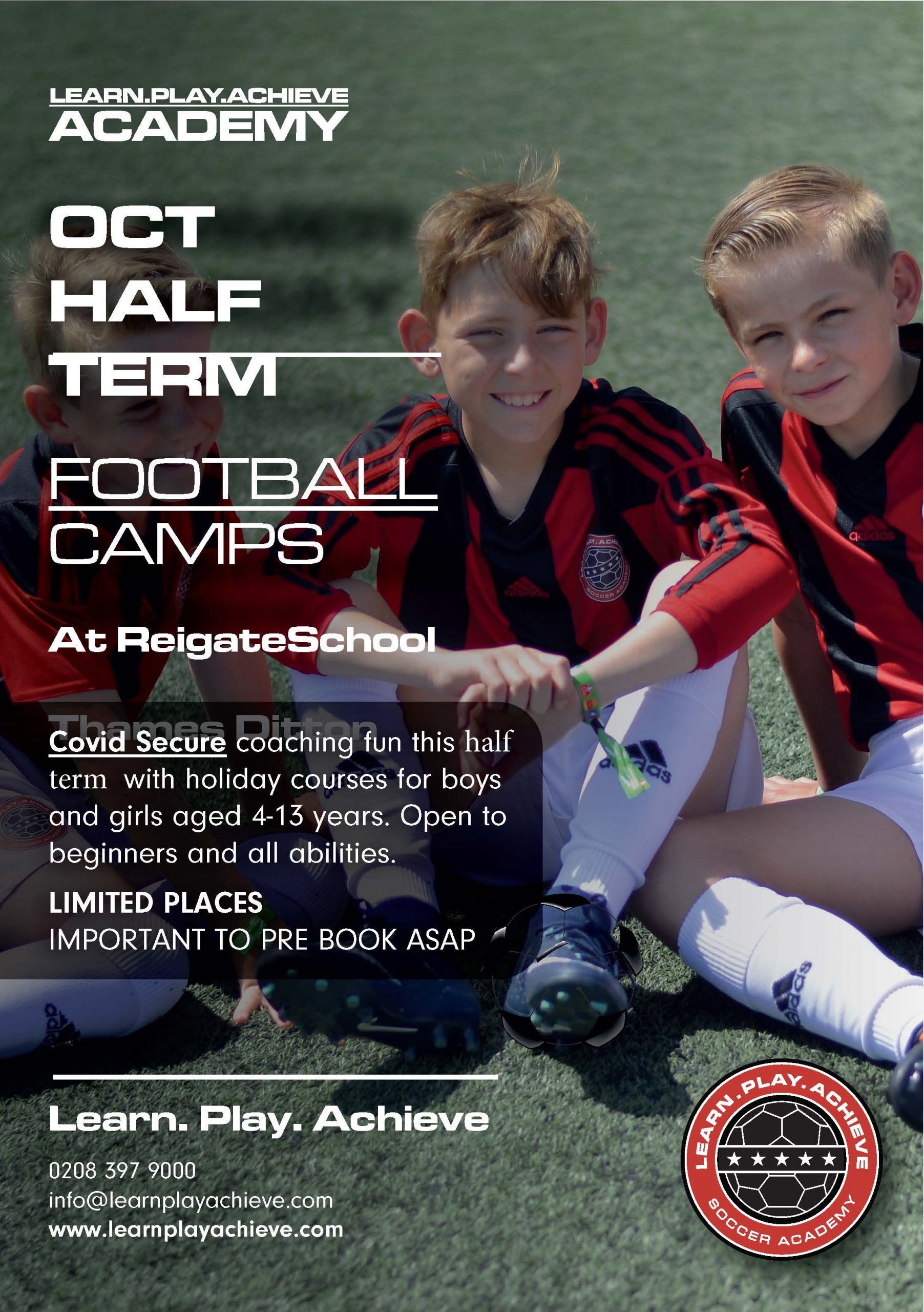 https://www.learnplayachieve.com/wp-content/uploads/2020/10/Reigate-School-Oct-Half-Term-Holiday-Camp_Page_1-scaled.jpg