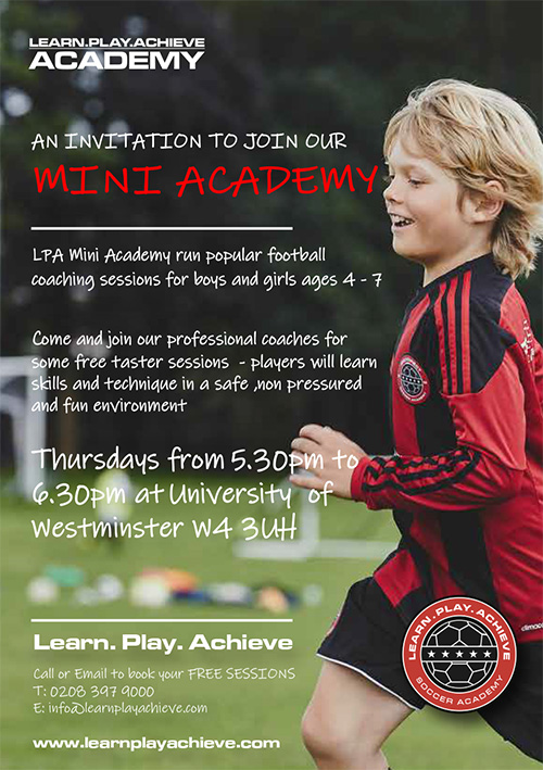https://www.learnplayachieve.com/wp-content/uploads/2020/10/University-of-Westminster-Ground-mini-academy-TN.jpg