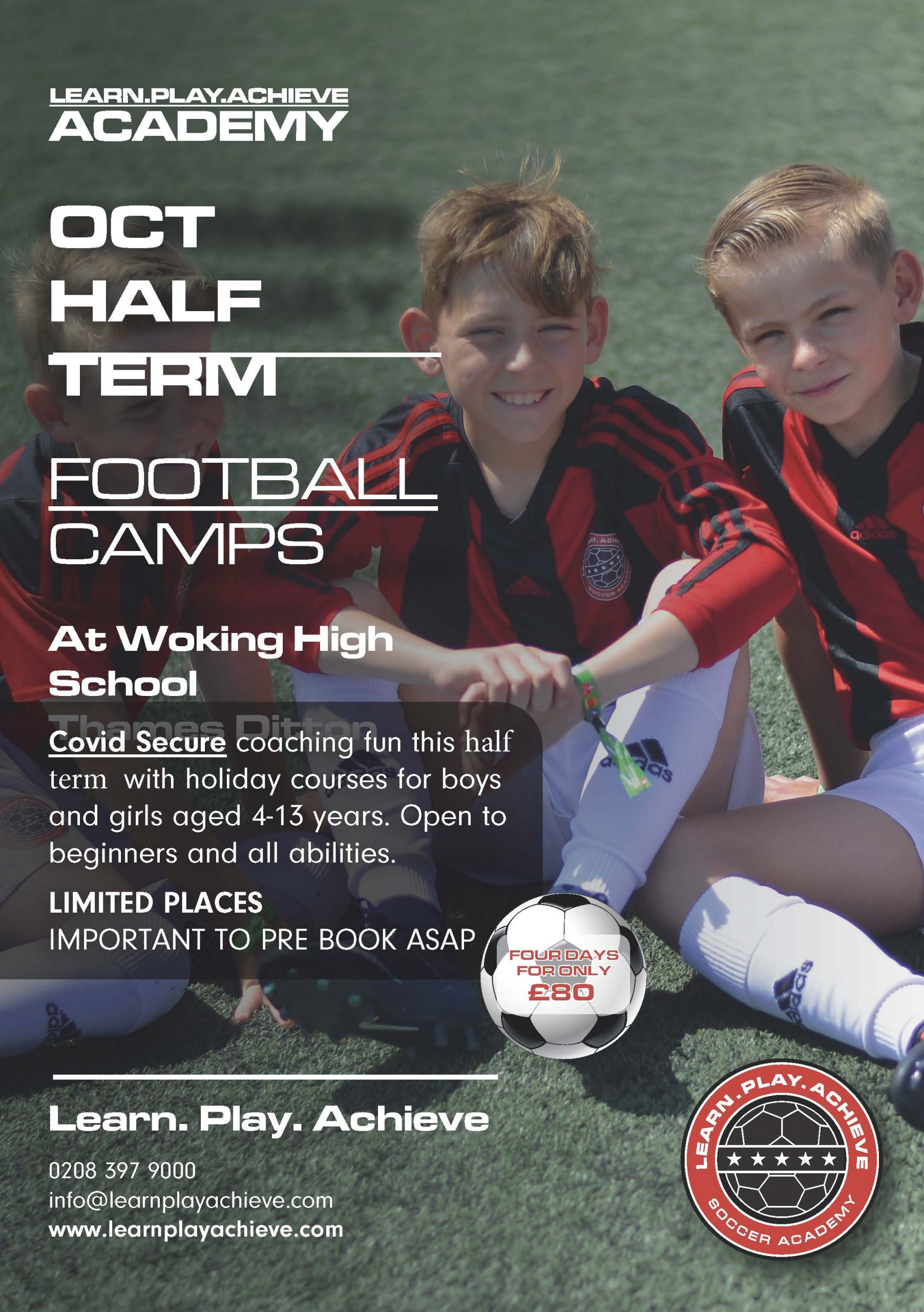 https://www.learnplayachieve.com/wp-content/uploads/2020/10/Woking-High-School-Oct-Half-Term-Holiday-Camp_Page_1-scaled.jpg