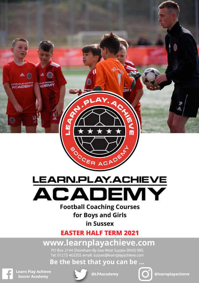https://www.learnplayachieve.com/wp-content/uploads/2021/03/Sussex-Easter-camp-thumbnail.jpg