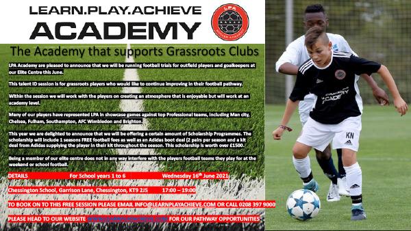 https://www.learnplayachieve.com/wp-content/uploads/2021/05/Chessington-Football-Academy-Trials-LPA.jpg