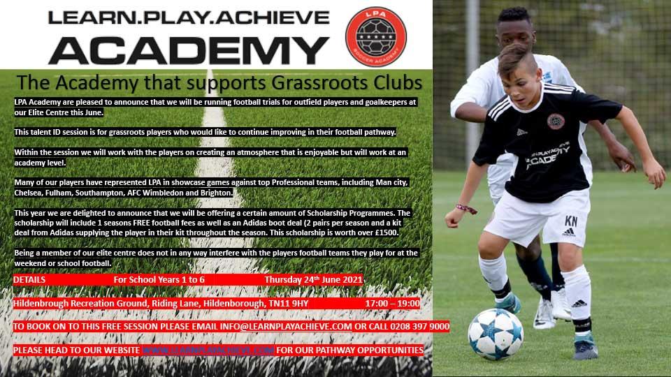 https://www.learnplayachieve.com/wp-content/uploads/2021/05/Kent-Football-Academy-Trials-LPA.jpg