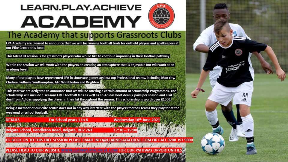 https://www.learnplayachieve.com/wp-content/uploads/2021/05/Reigate-Football-Academy-Trials-LPA.jpg