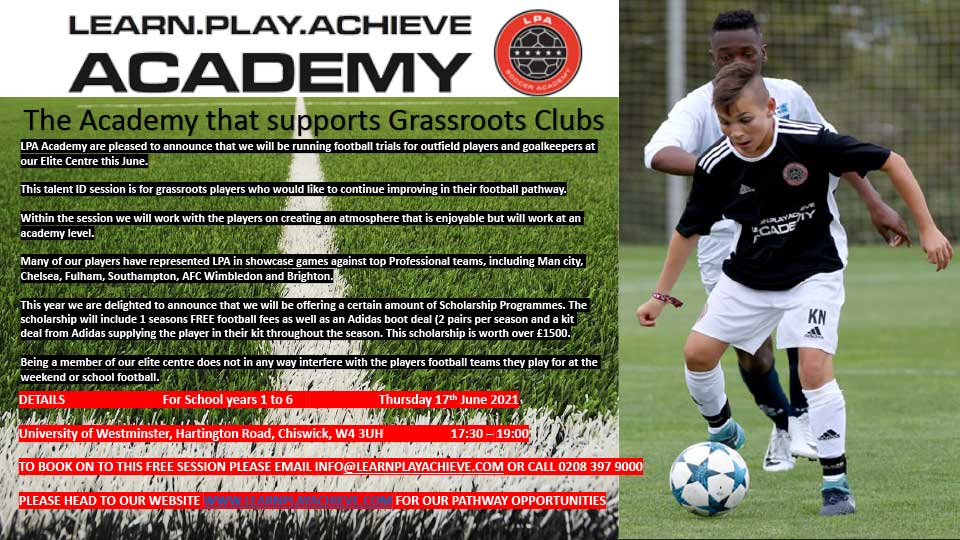 https://www.learnplayachieve.com/wp-content/uploads/2021/05/Richmond-Football-Academy-Trials-LPA.jpg