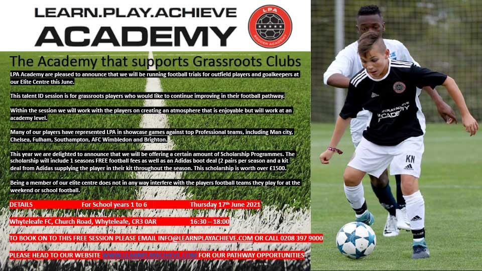 https://www.learnplayachieve.com/wp-content/uploads/2021/05/Whyteleafe-Football-Academy-Trials-LPA.jpg